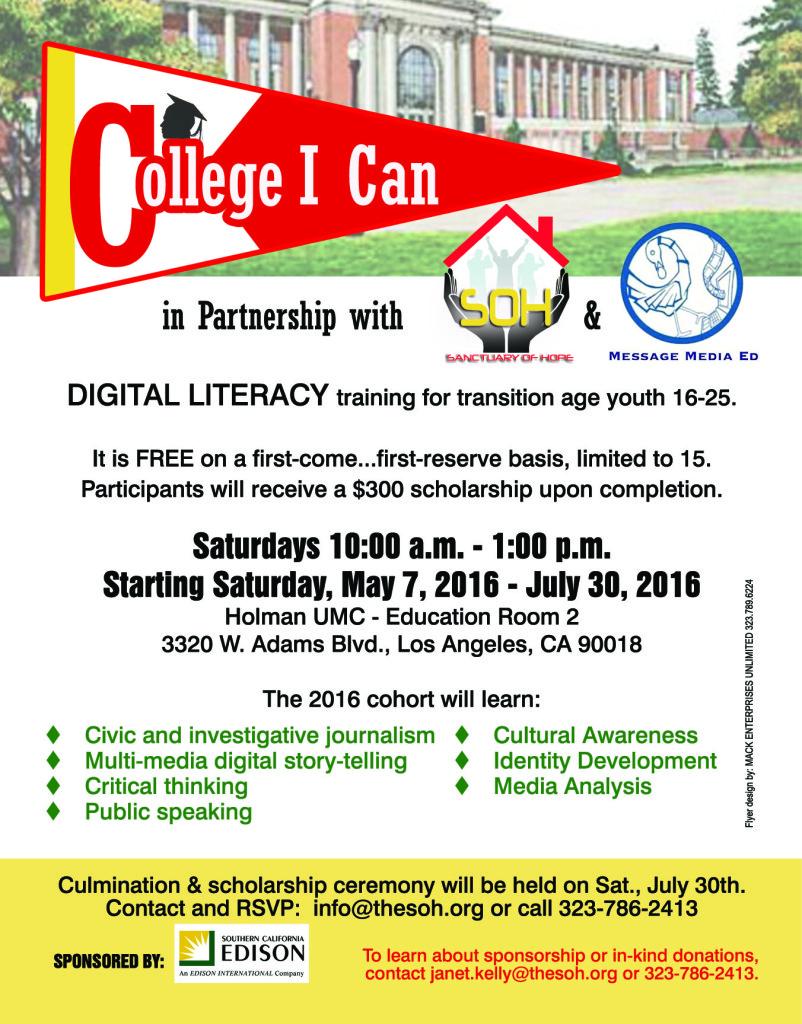 Digital Literacy_May_2016