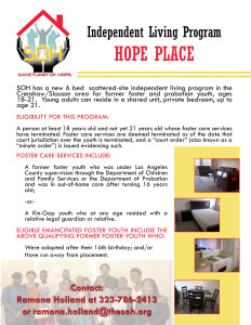 Hope Place_flyer (1)