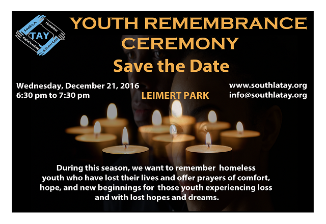 youth-remembrance-ceremony